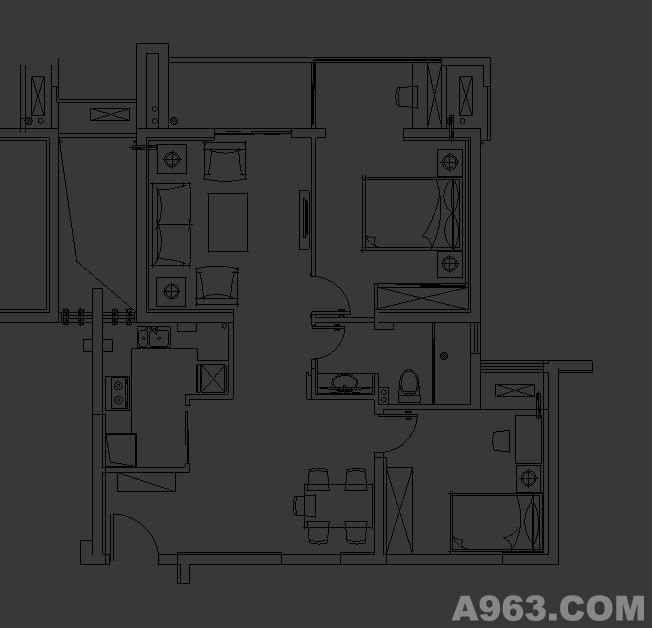 电路 电路图 电子 原理图 652_628